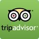 TripAdvisor-logo-3